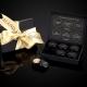 New Zealand Secret the whole range gift pack 5 ml