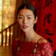 BEAUTY ICON OF THE MONTH: LIU WEN