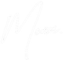 mona signature