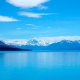 NATURALLY BEAUTIFUL DESTINATIONS IN NEW ZEALAND