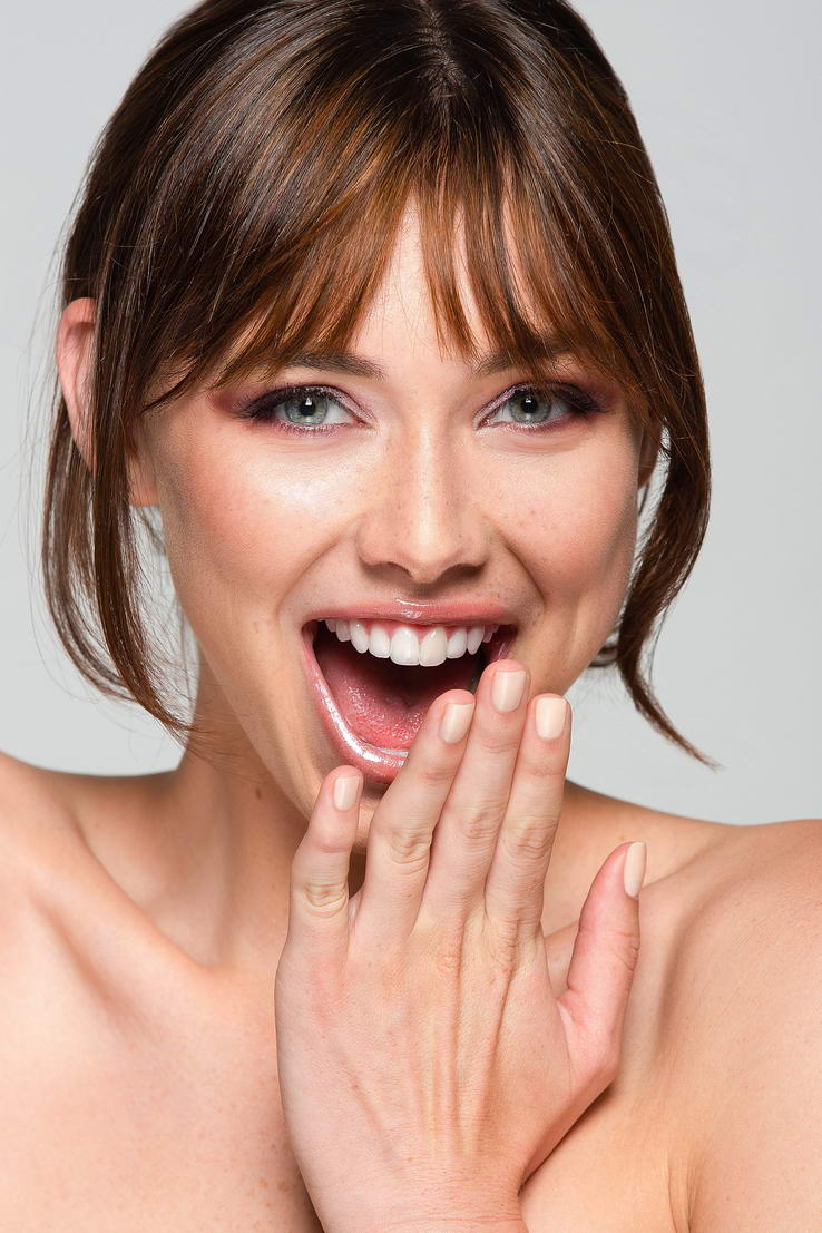 3 SKINCARE TRENDS TO LOOK OUT FOR IN 2020