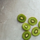 POWERS OF KIWIFRUIT EXTRACT